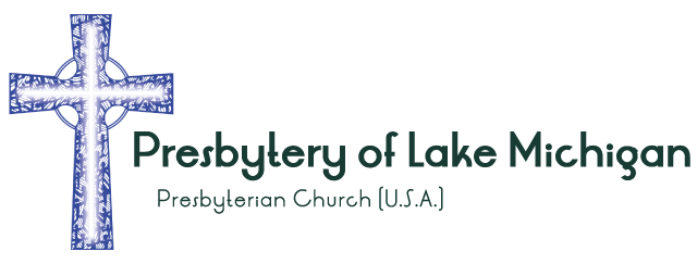 Presbytery of Lake Michigan