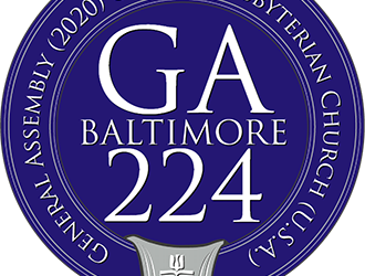GA224: First online PC(USA) General Assembly opens Friday