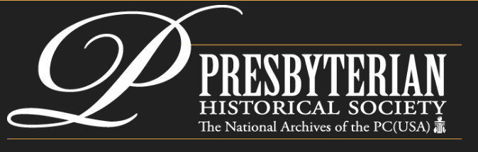 LEARN: Saving church records among topics of online PHS LIVE programs